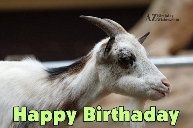 azbirthdaywishes-birthdaypics-18952
