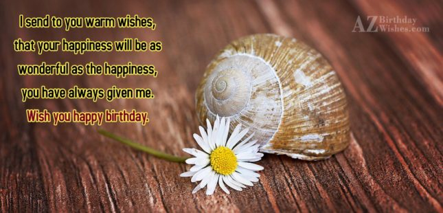 azbirthdaywishes-birthdaypics-18991