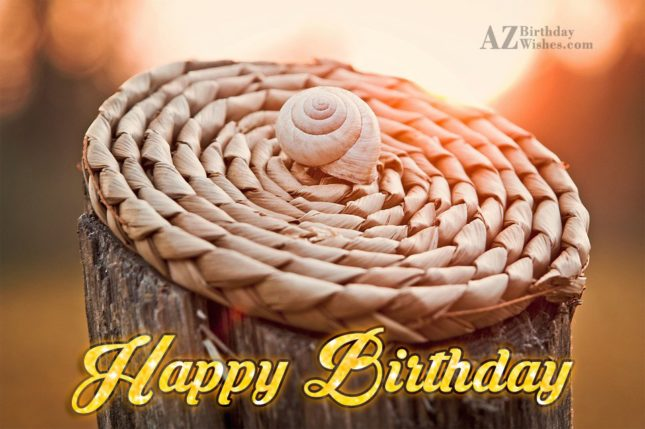 azbirthdaywishes-birthdaypics-19000