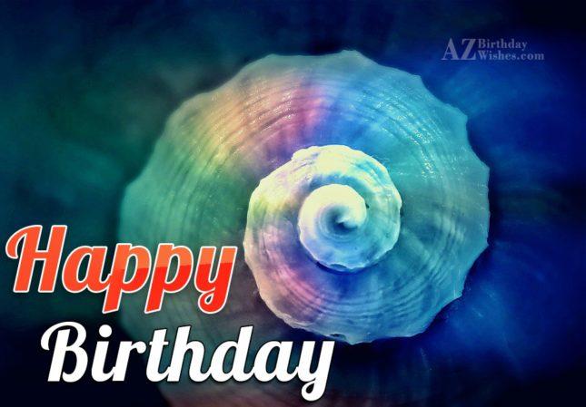 azbirthdaywishes-birthdaypics-19003