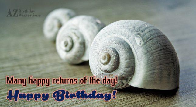 azbirthdaywishes-birthdaypics-19007