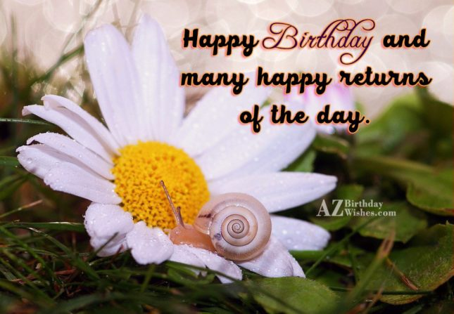 azbirthdaywishes-birthdaypics-19009