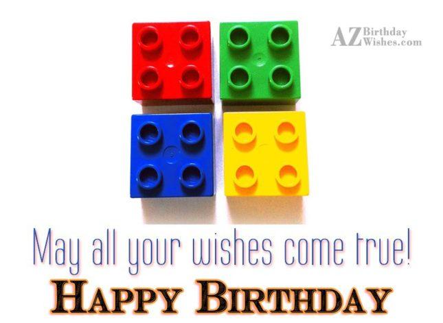 azbirthdaywishes-birthdaypics-19027