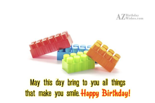 azbirthdaywishes-birthdaypics-19040