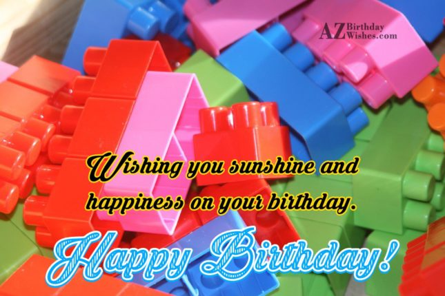 azbirthdaywishes-birthdaypics-19046