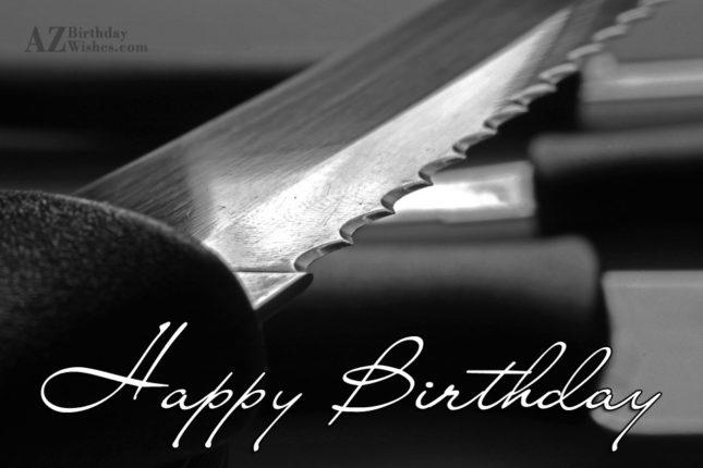 azbirthdaywishes-birthdaypics-19051