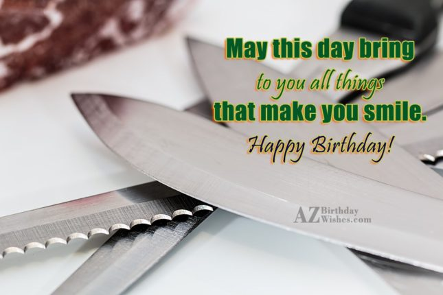 azbirthdaywishes-birthdaypics-19061