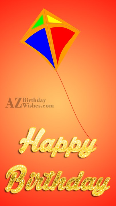azbirthdaywishes-birthdaypics-19073