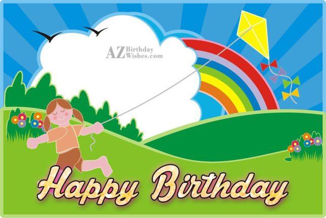 azbirthdaywishes-birthdaypics-19081