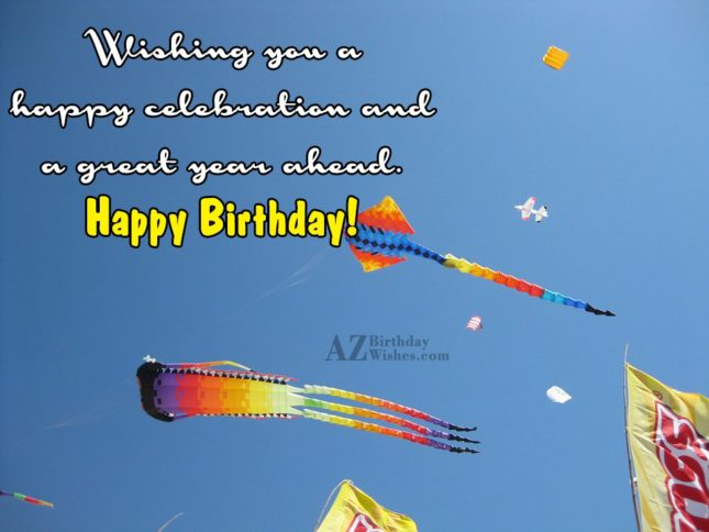 azbirthdaywishes-birthdaypics-19083