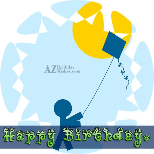 azbirthdaywishes-birthdaypics-19085