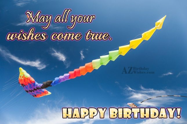 azbirthdaywishes-birthdaypics-19087