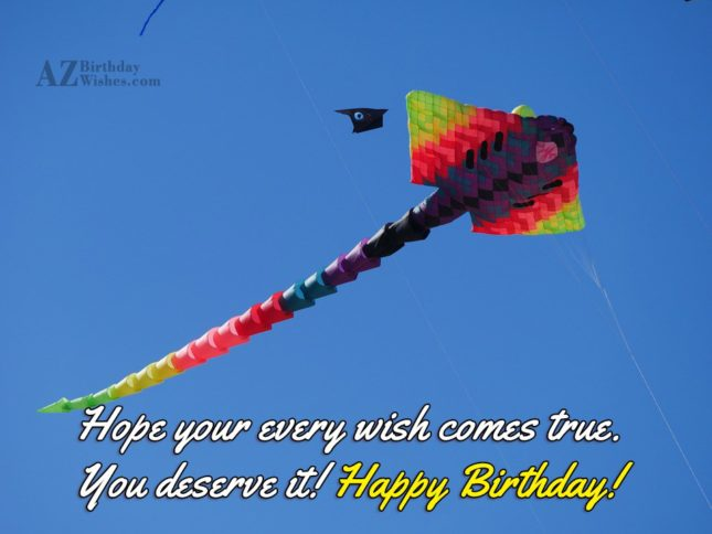azbirthdaywishes-birthdaypics-19092