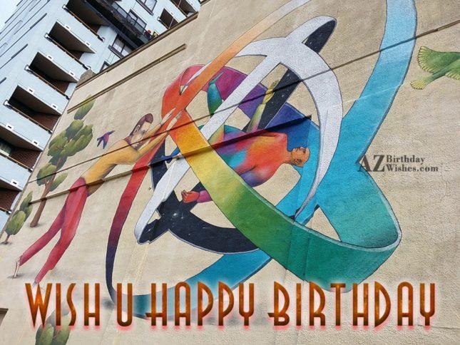 azbirthdaywishes-birthdaypics-19096