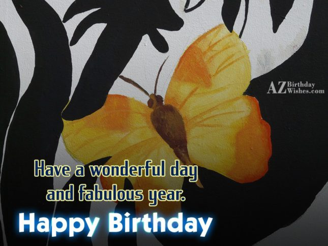 azbirthdaywishes-birthdaypics-19114