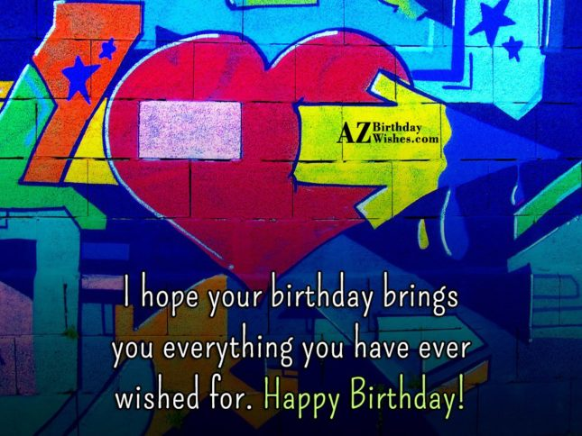 azbirthdaywishes-birthdaypics-19126