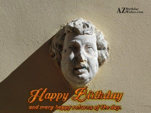 azbirthdaywishes-birthdaypics-19171