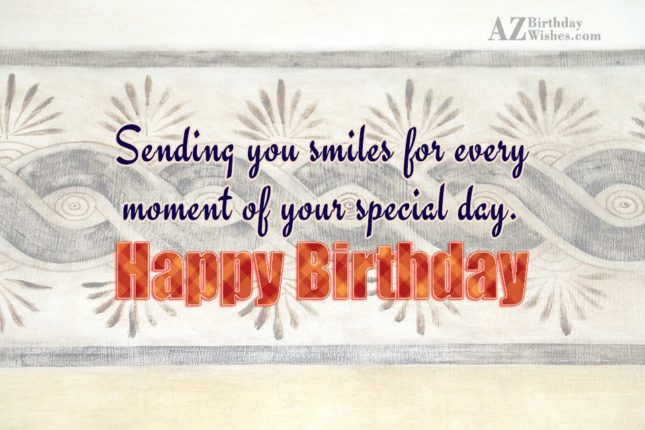 azbirthdaywishes-birthdaypics-19177