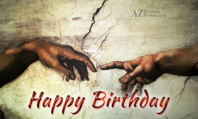 azbirthdaywishes-birthdaypics-19189