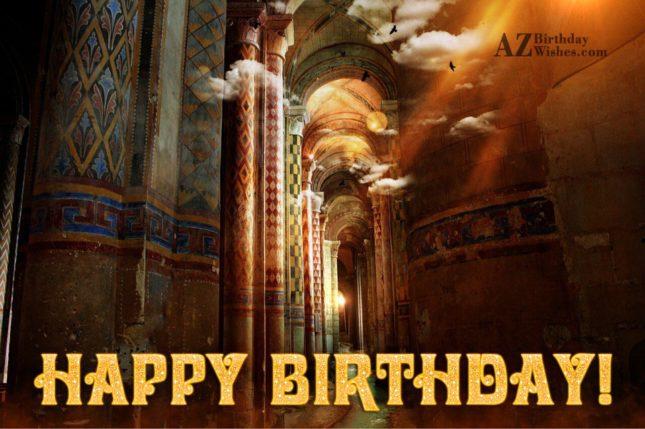 azbirthdaywishes-birthdaypics-19190