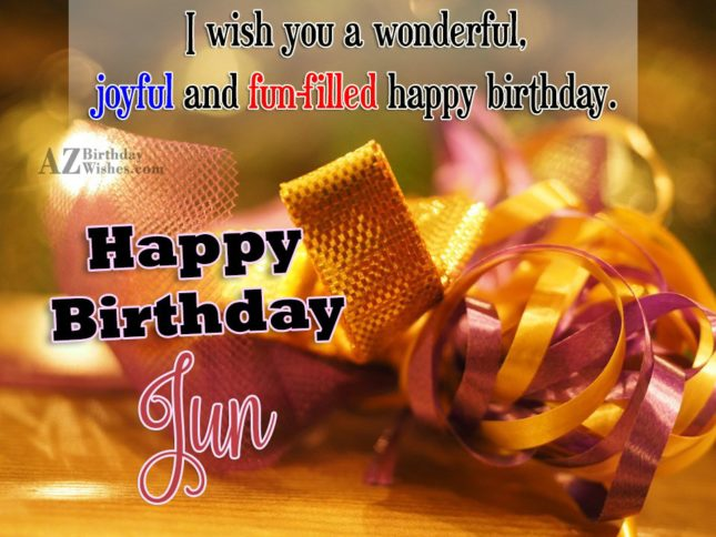 azbirthdaywishes-birthdaypics-19377
