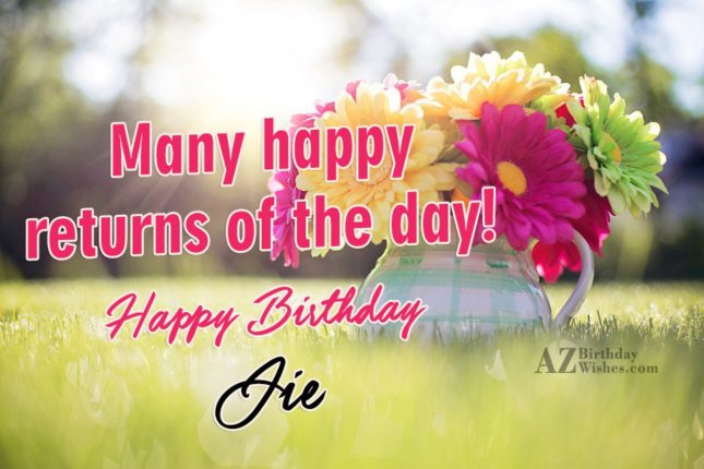 azbirthdaywishes-birthdaypics-19388