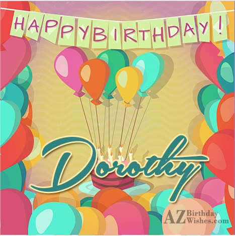 azbirthdaywishes-birthdaypics-19417