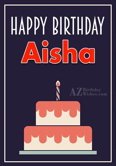azbirthdaywishes-birthdaypics-19501