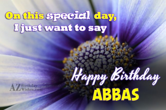 azbirthdaywishes-birthdaypics-19530