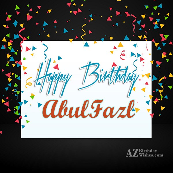 azbirthdaywishes-birthdaypics-19531