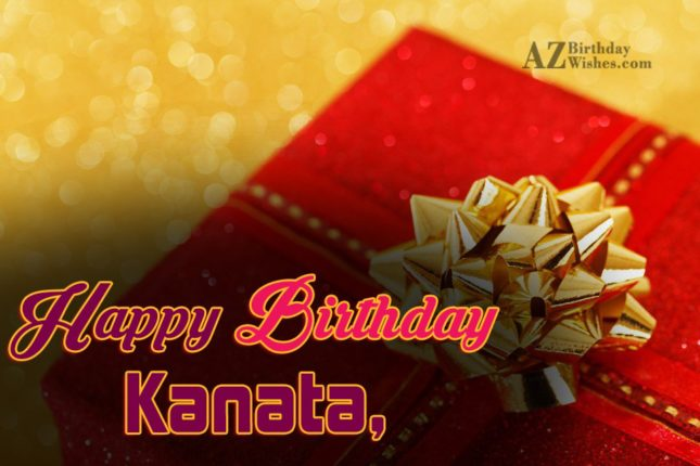 azbirthdaywishes-birthdaypics-19568