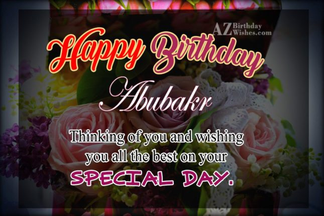 azbirthdaywishes-birthdaypics-19607