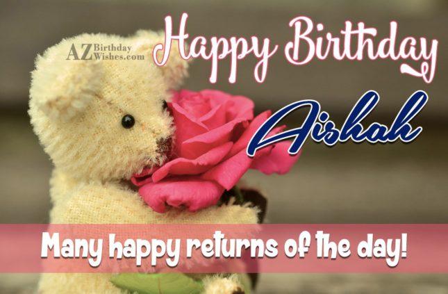 azbirthdaywishes-birthdaypics-19942