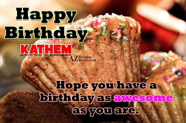 azbirthdaywishes-birthdaypics-20000