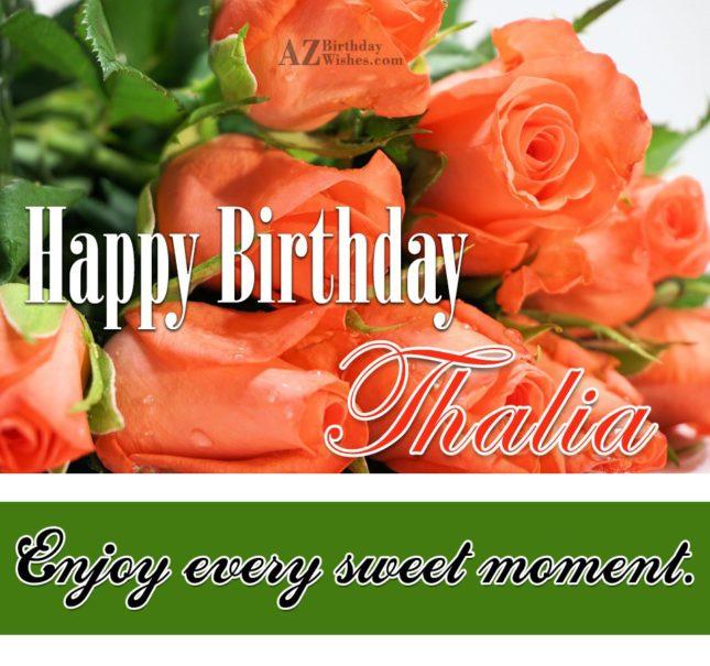 azbirthdaywishes-birthdaypics-20114