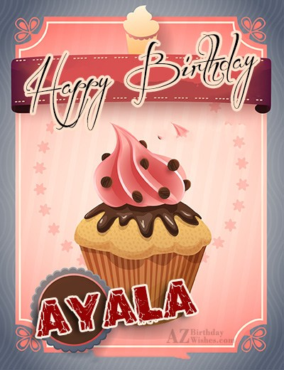 azbirthdaywishes-birthdaypics-20127