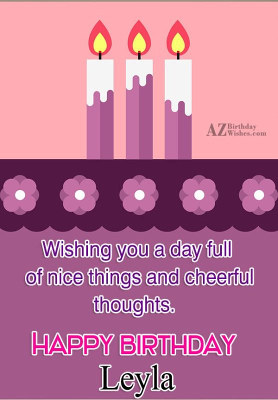 azbirthdaywishes-birthdaypics-20129