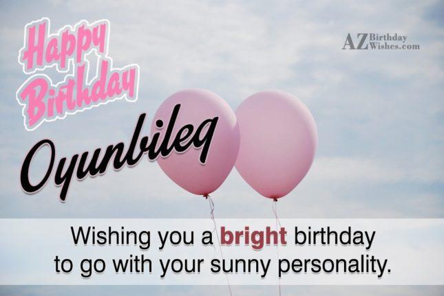 azbirthdaywishes-birthdaypics-20201
