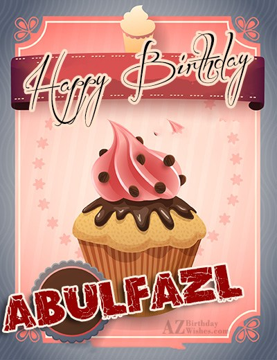 azbirthdaywishes-birthdaypics-20212