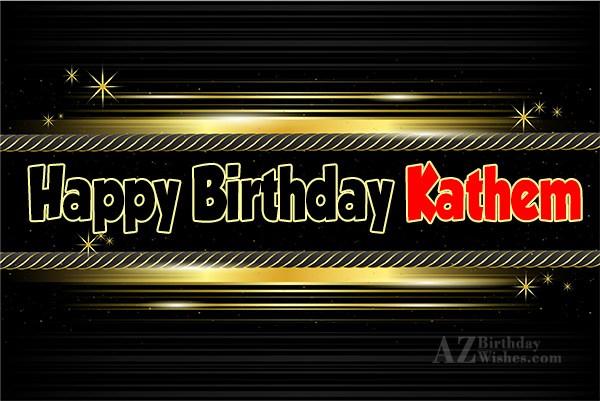 azbirthdaywishes-birthdaypics-20227