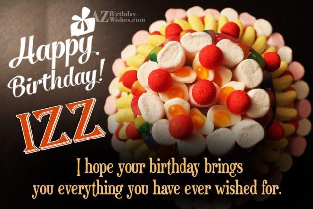 azbirthdaywishes-birthdaypics-20266