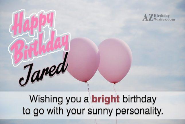 azbirthdaywishes-birthdaypics-20267