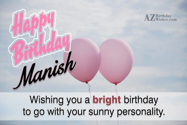 azbirthdaywishes-birthdaypics-20272
