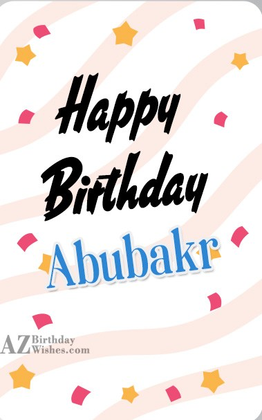azbirthdaywishes-birthdaypics-20287