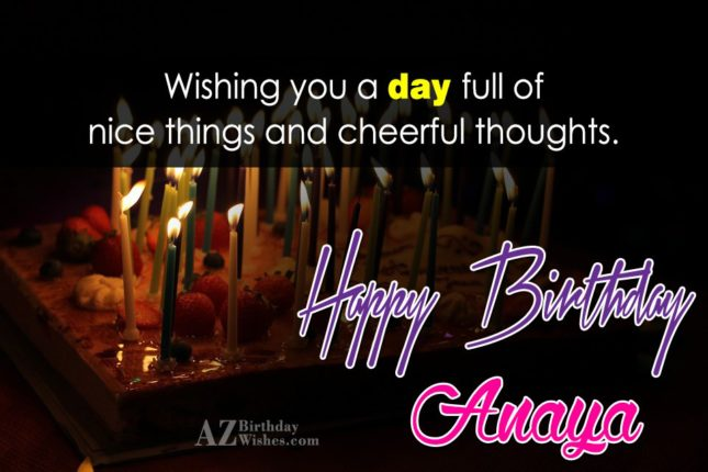 azbirthdaywishes-birthdaypics-20288