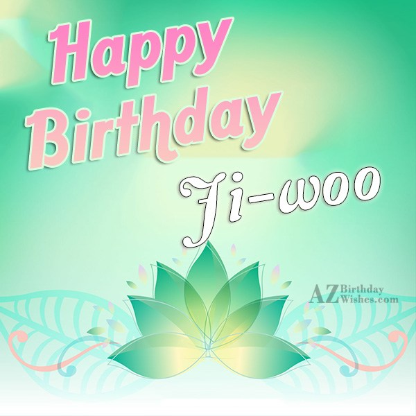 azbirthdaywishes-birthdaypics-20310