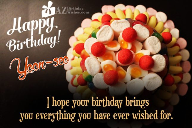 azbirthdaywishes-birthdaypics-20314