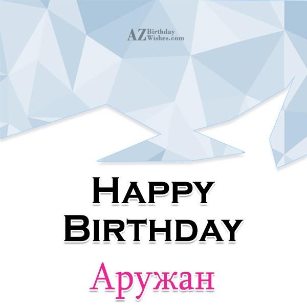 azbirthdaywishes-birthdaypics-20343