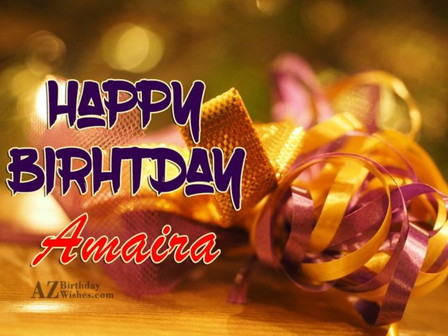 azbirthdaywishes-birthdaypics-20352