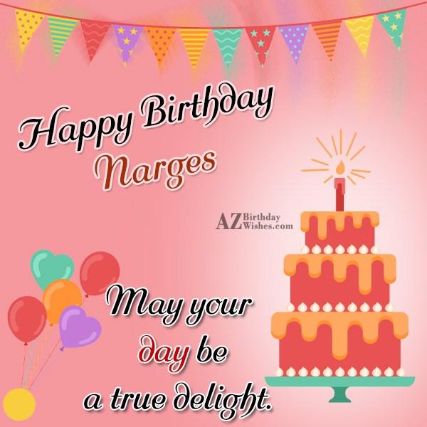 azbirthdaywishes-birthdaypics-20359